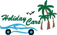 Λευκάδα Holiday Cars | Ενοικίαση αυτοκινήτου Λευκάδα | Rent a car Lefkada