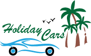 Lefkada Holiday Cars | Rent a Car Lefkada